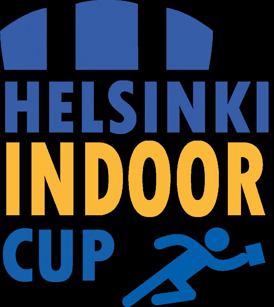 Helsinki-Indoor Cup